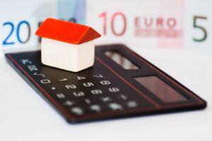 Pohotovostní úvěr: chytré a praktické financování vašeho bydlení