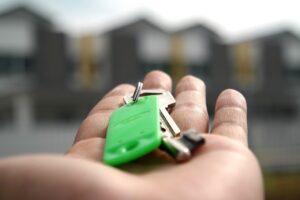 3 možnosti, jak prodat dům s hypotékou