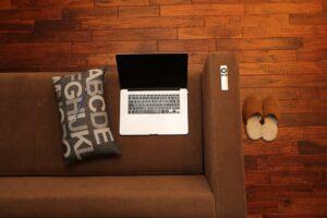 Jak fungují naše online aukce nemovitostí, které zajistí více z prodeje