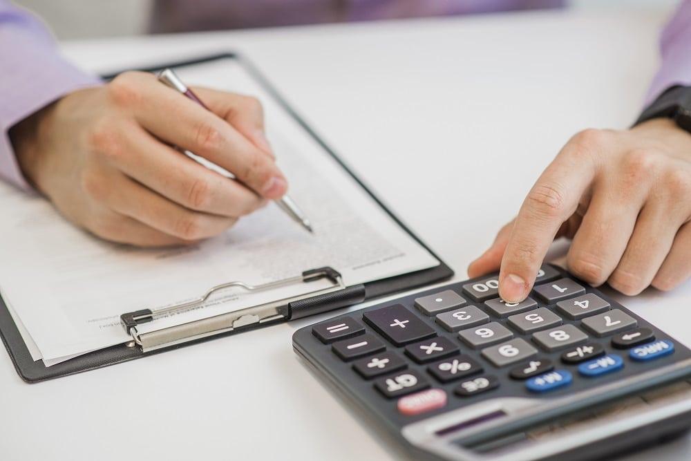 Proč je správný odhad ceny nemovitosti důležitý pro výhodný prodej