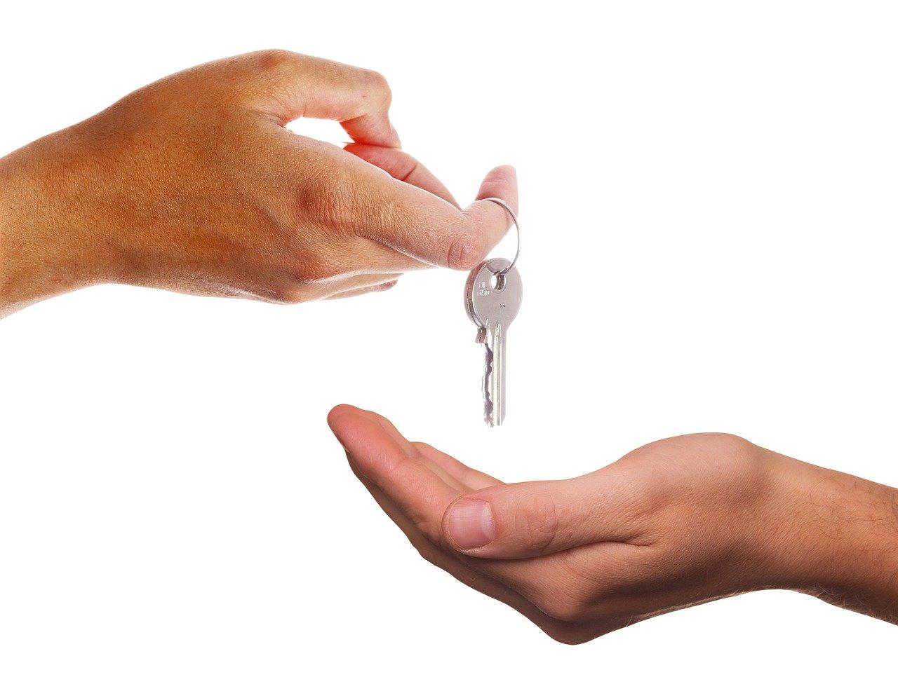Jak se stát realitním makléřem, kterého vyhledávají klienti?