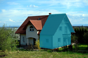 Jak na bezpečný, efektivní a snadný prodej podílu nemovitosti