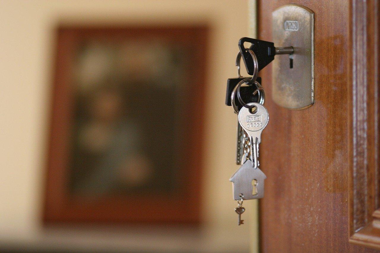 Jaká je maximální výše hypotéky, kterou dostanete?
