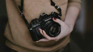 Profesionální fotografie nemovitosti, proč je důležité si vybrat při prodeji profesionála?