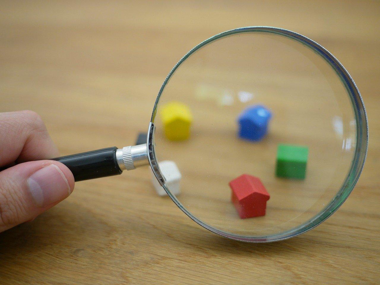 Pohotovostní hypotéka je ideální volbou, když hledáte vhodnou nemovitost