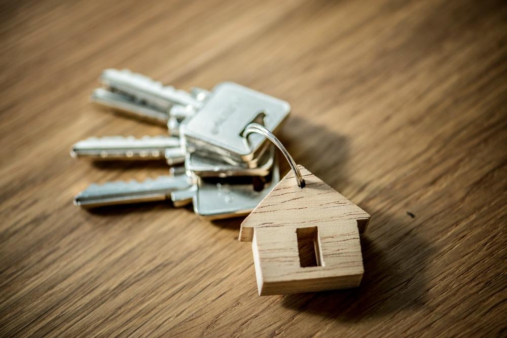 Koupě bytu - Kroky spojené s koupí nemovitosti v hotovosti nebo na hypotéku